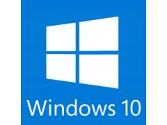 Cách lưu email thành file PDF trên Windows 10