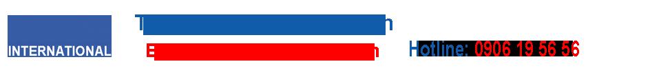 Bảo Trì Máy Tính Hà Nội, Thi công mạng LAN